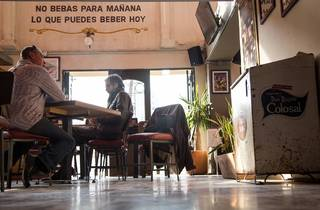 (Foto: Pepe Martínez)