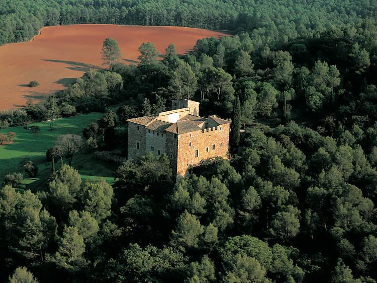 Cultura i natura al Vallès