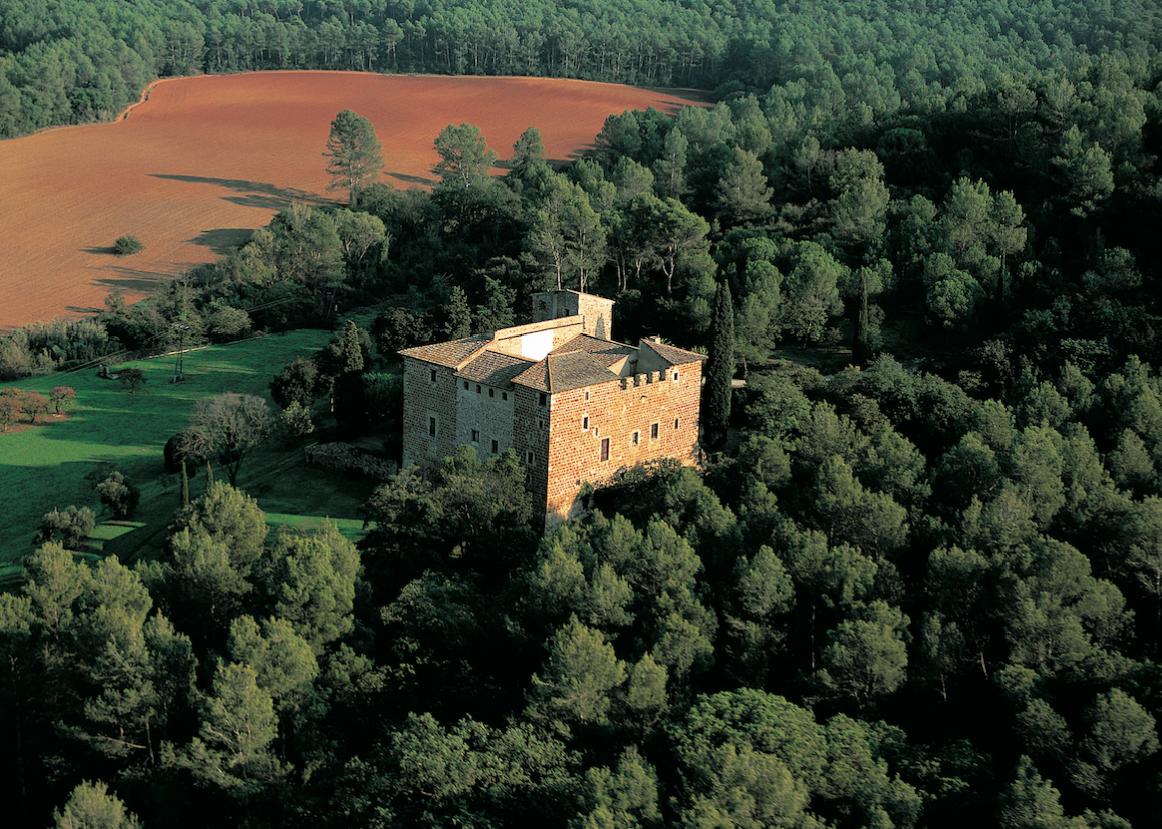 Cultura y naturaleza en el Vallès
