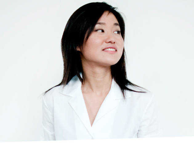 Orquestra Simfònica Camera Musicae + Sayaka Shoji