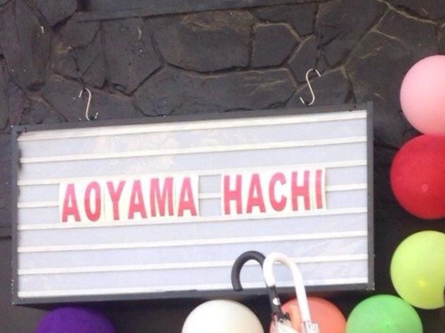 東京のクラブ「青山蜂」が摘発、風営法の改正後初。関係者に衝撃
