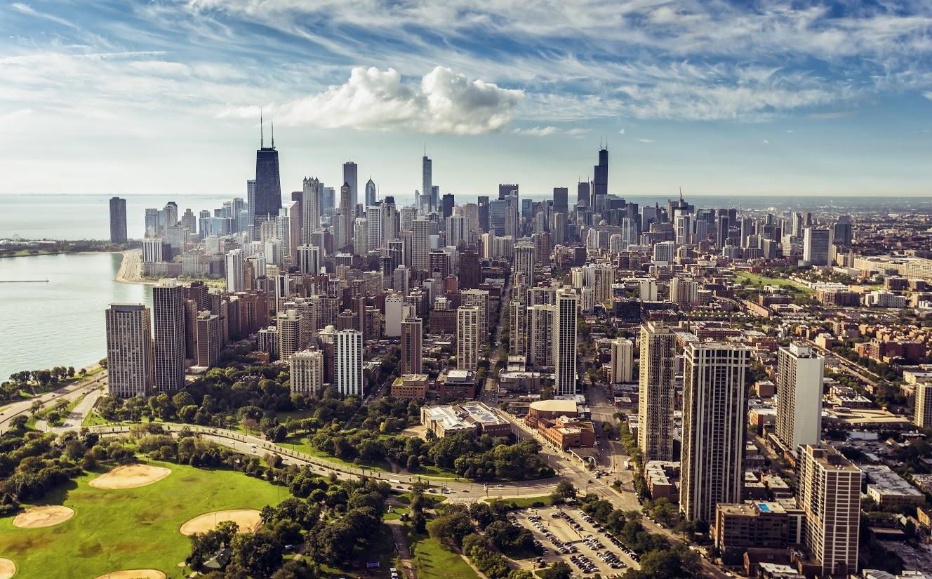Chicago: 138.2 puntos