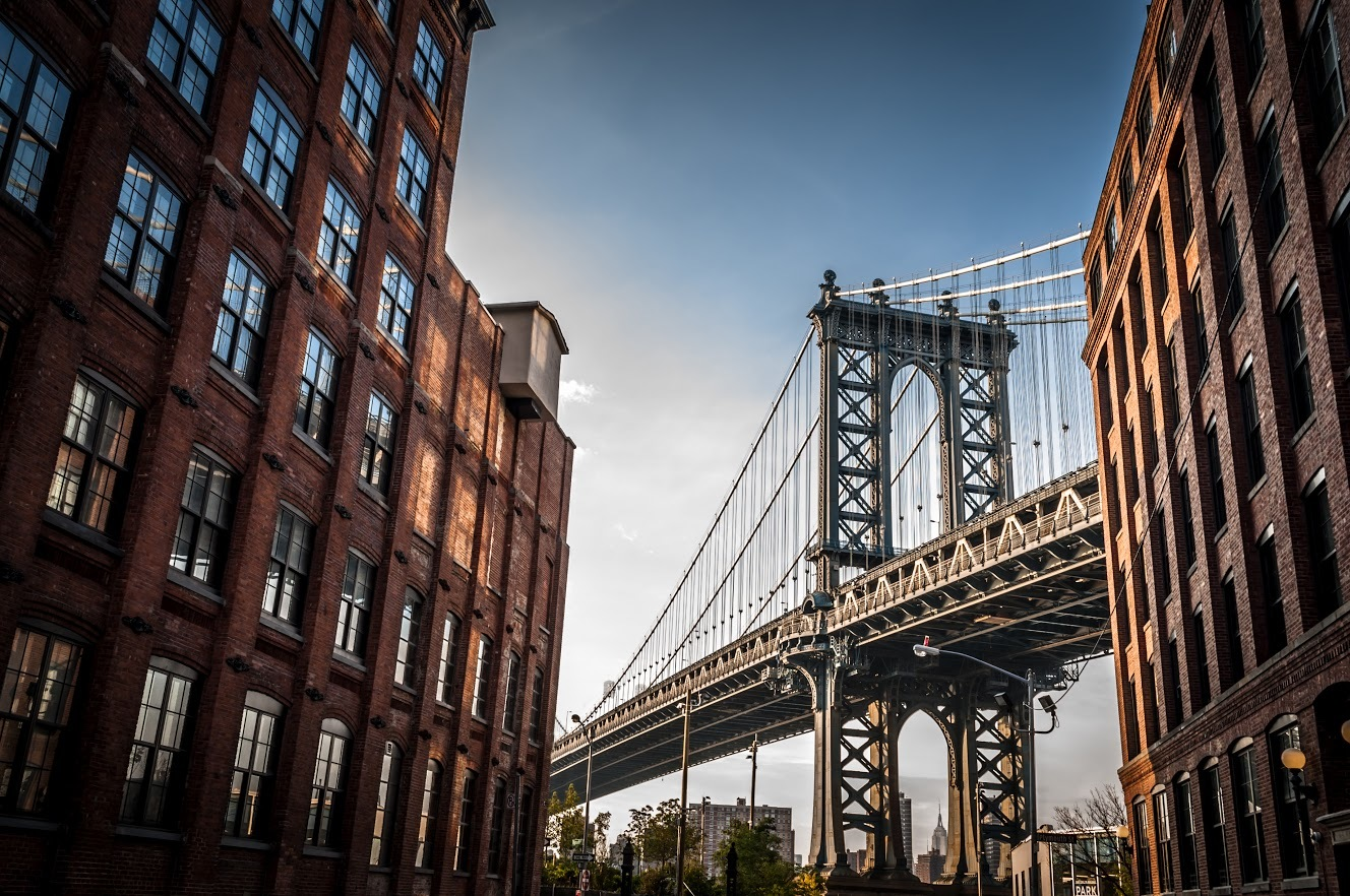 Nueva York: 134.6