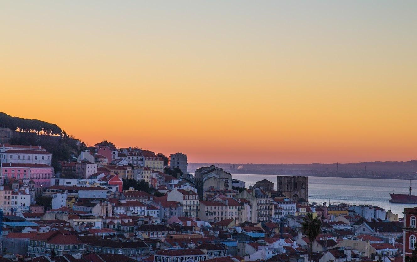 Lisboa: 130.2 puntos