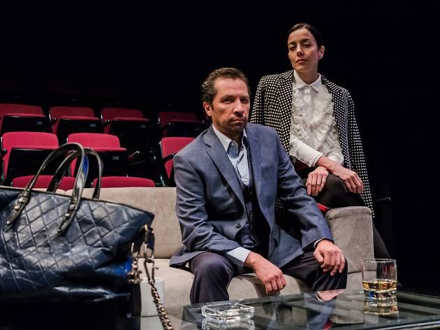 10 obras de teatro que debes ver en febrero