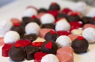Anjalichocolat