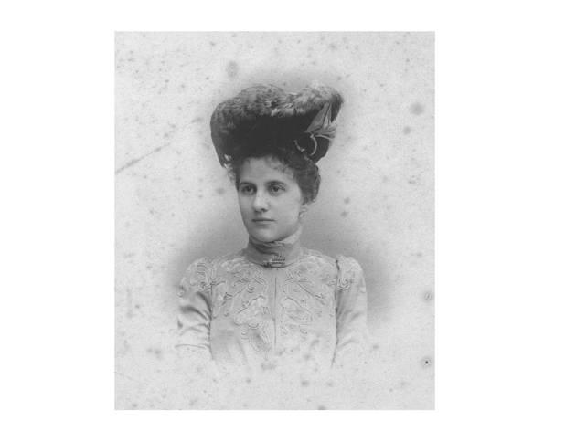 Maria Adelaide