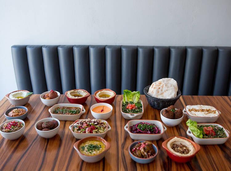 Coma bem mas em casa: restaurantes com entregas e take-away especiais