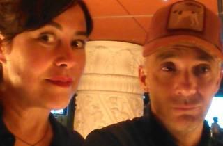 SomosLas: Chico y Chica + Papa Topo + Louder Madow DJ + Ferdiyei