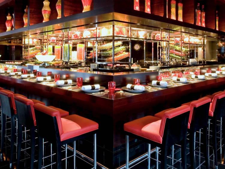 Eddie McDougall: Best places to drink wine in Hong Kong