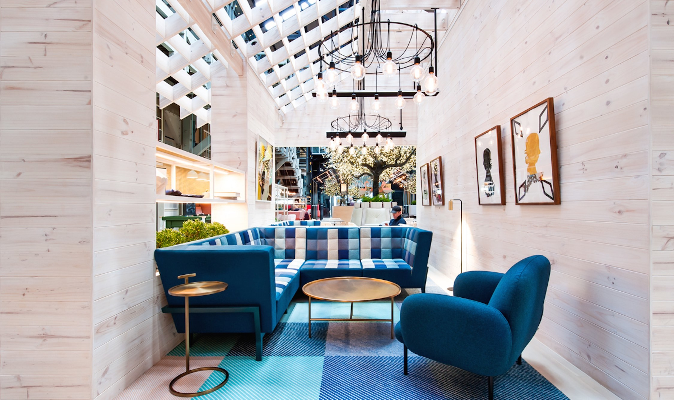 The Best Hotels In Sydney