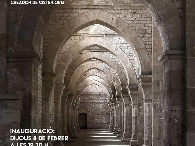 L'arquitectura del Císter