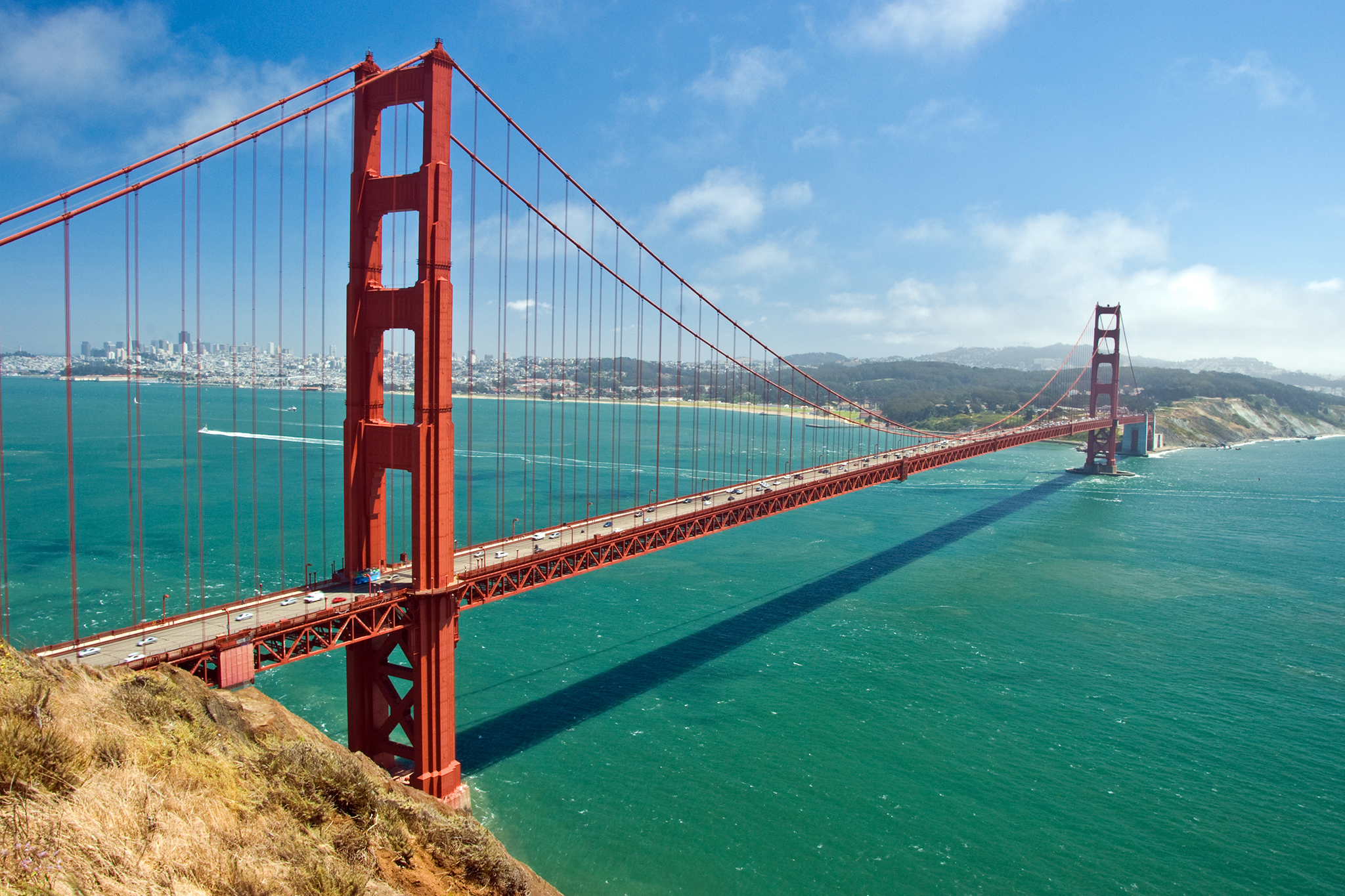The 41 best things to do in San Francisco