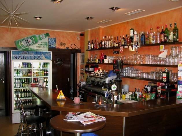 Caffe Bar Nautica