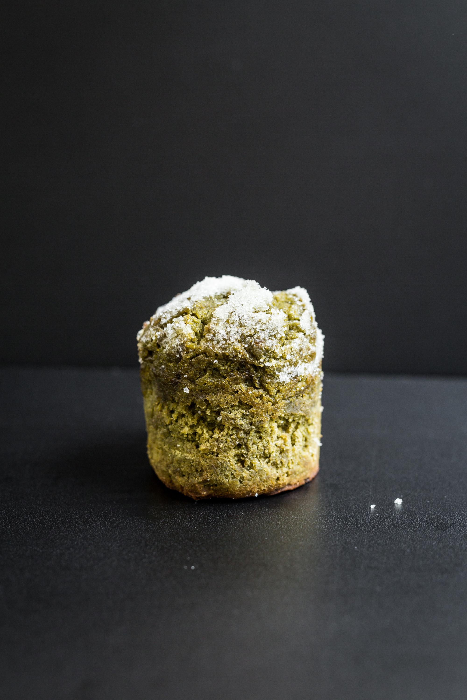 micro padaria, graça, pão