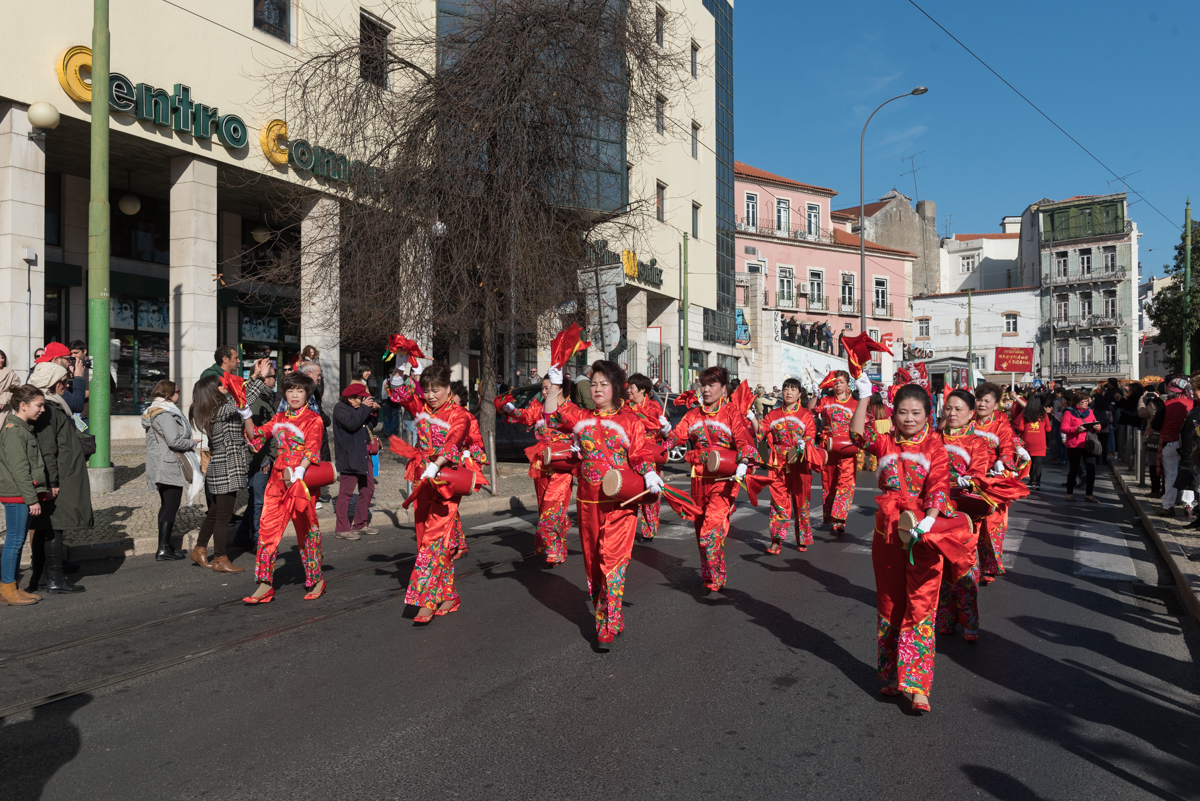 ano novo chines no martim moniz
