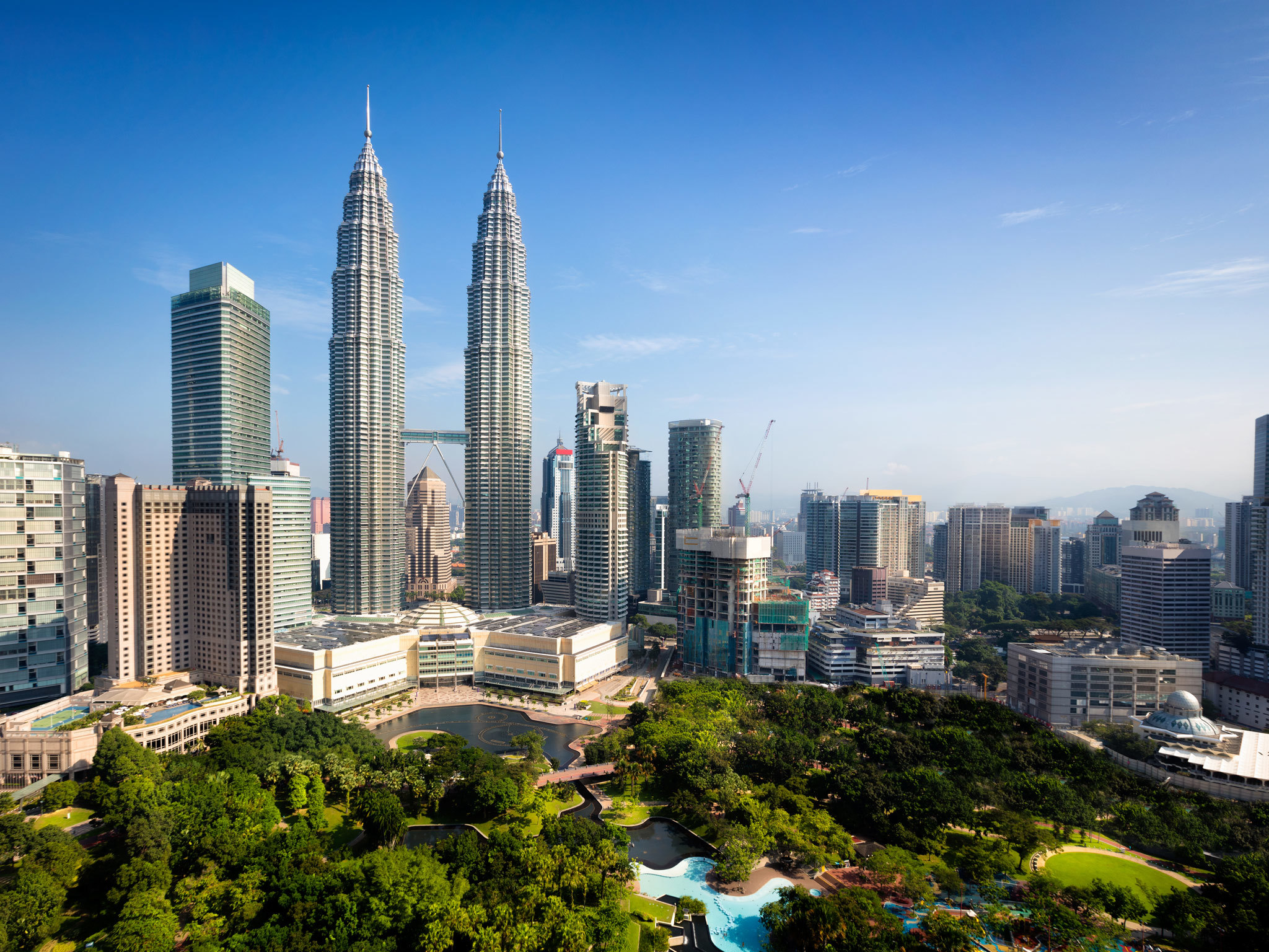 Time Out Kuala Lumpur Events Attractions Things To Do Open Trip Singapore
