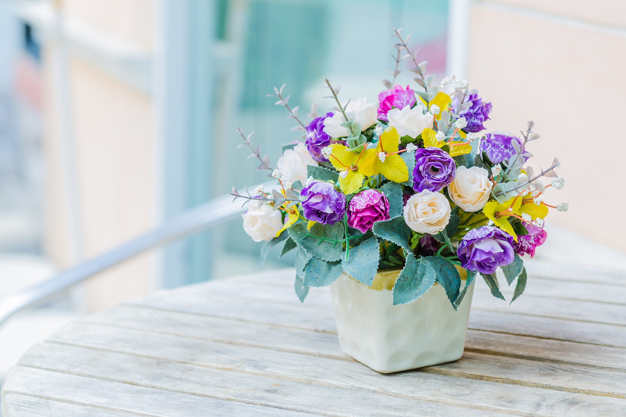 8 cheap flower delivery services for broke gifters flower delivery in los angeles izmirmasajfo