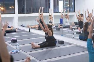 Freedom Yoga Presents SoulFest
