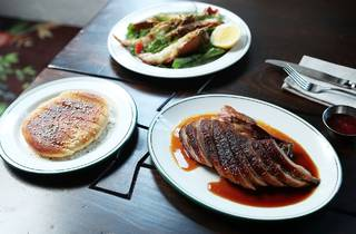 c7ad9544813e Restaurant reviews - Melbourne restaurants - Time Out Melbourne