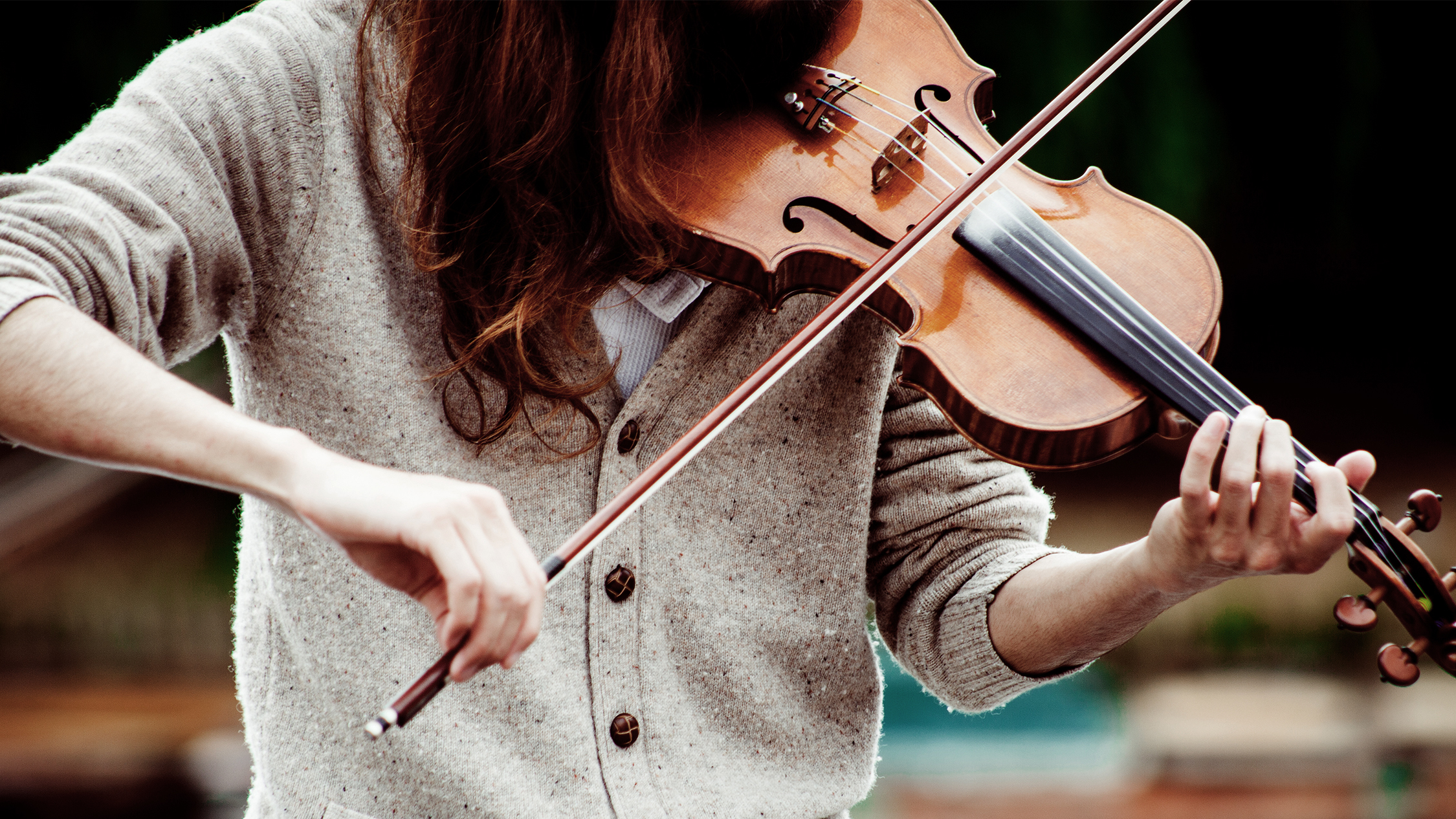 Classical Music Festival