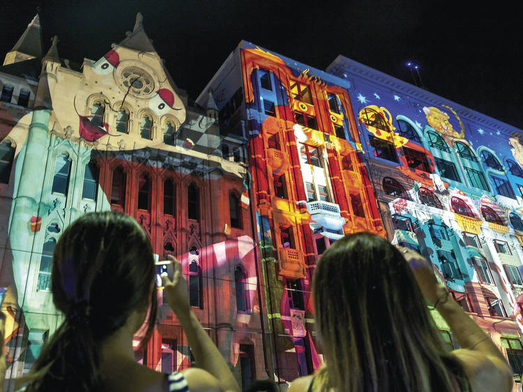 17 Melbourne hacks to make your life easier