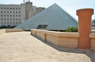 Ashdod Art Museum