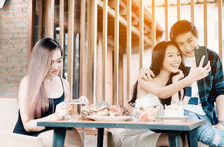 Why it sucks to be single in Singapore