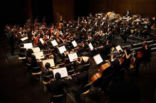 Berlioz, Bioteau, Ravel