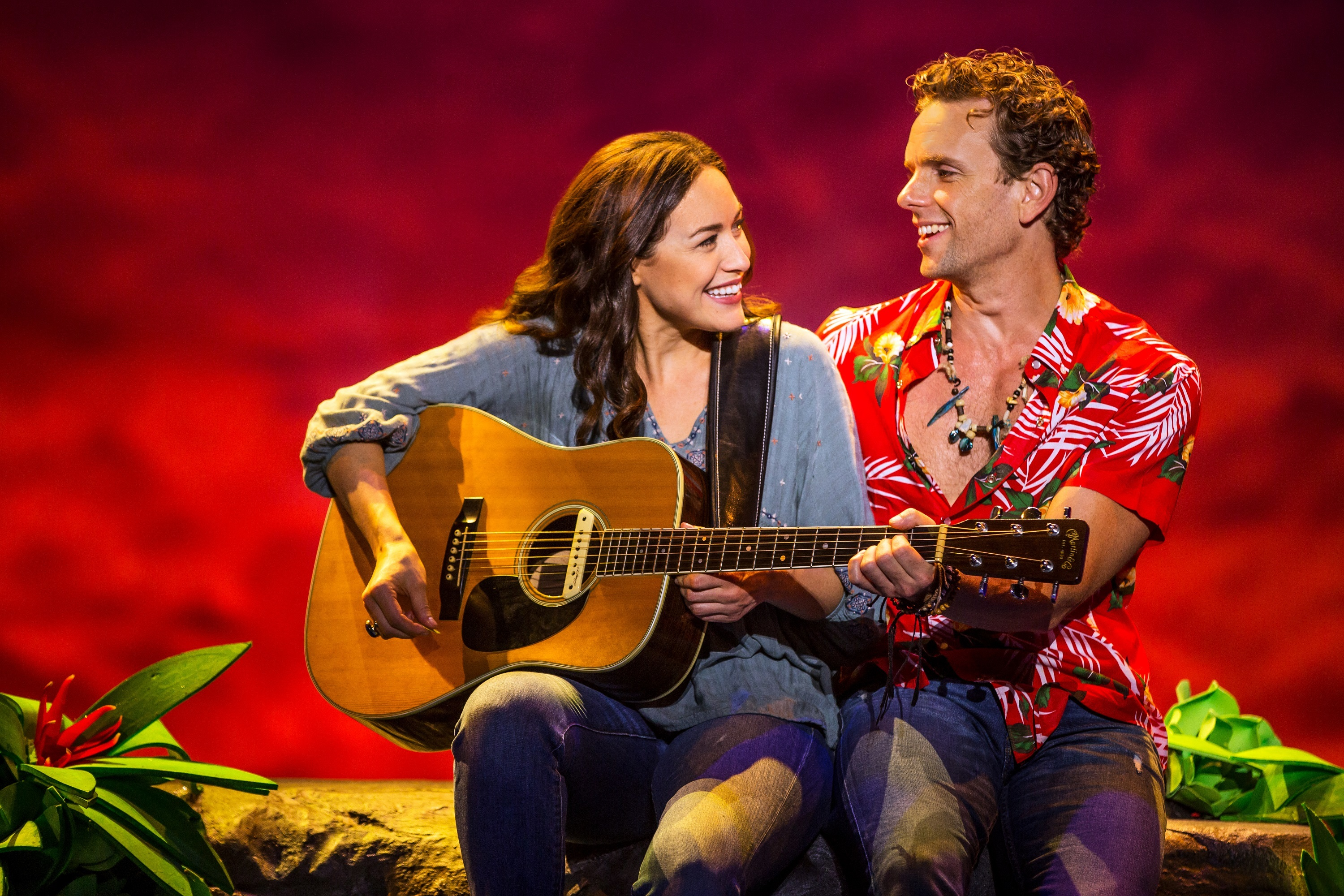 complete list of current broadway shows in nyc