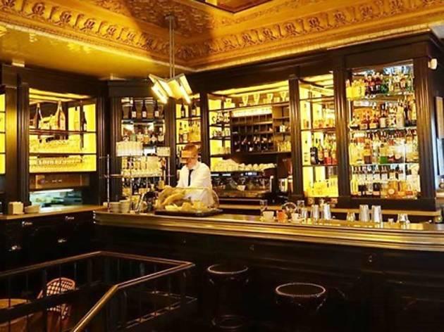Café Francoeur