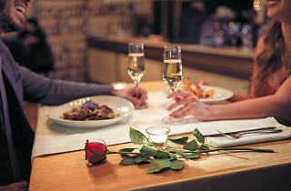 speeddate, cita, parejas, solteros, romance