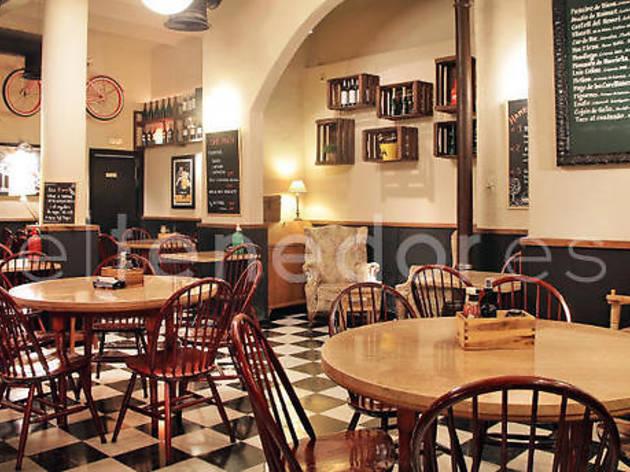 Café Pagés