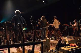 ILLEAGLES: Eagles Tribute Band