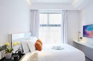 Hotel Sáv
