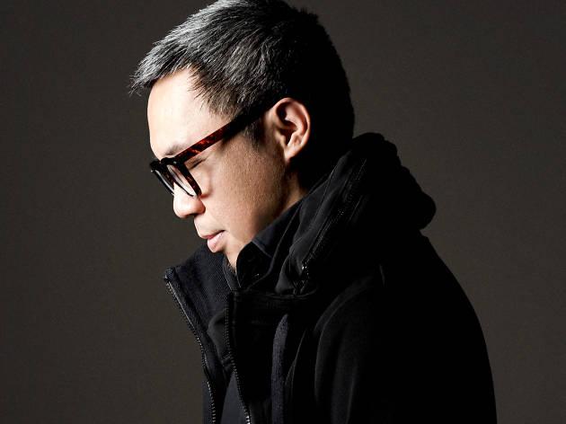 Tommy Li, Marketing Pulse adv