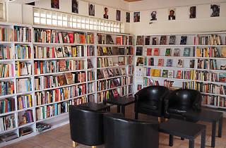 Libreria Gh