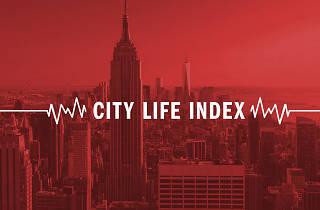 TONY City Life Index Lede Image