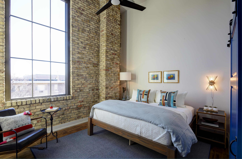 The 9 best Milwaukee hotels