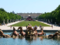 10 pique-niques artistiques en région parisienne
