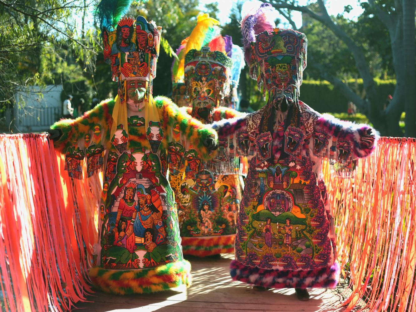 Fin de semana perfecto en Morelos para disfrutar con tus amigos