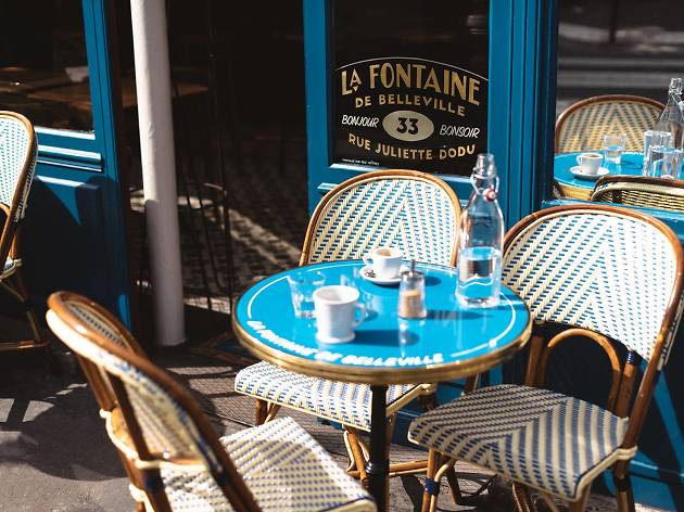 Brilliant 50 Best Bars In Paris From Speakeasies To Dive Bars Pabps2019 Chair Design Images Pabps2019Com