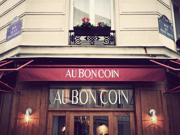 au bon coin 18e bars 18e arrondissement paris. Black Bedroom Furniture Sets. Home Design Ideas