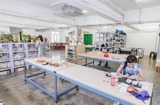 Lump Studio
