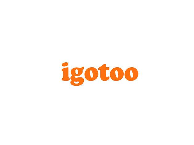 Igotoo, el BlaBlacar per crear viatges compartits en autocar