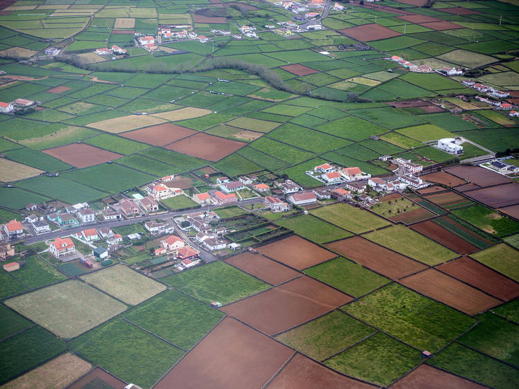 7 unmissable things to do in Terceira
