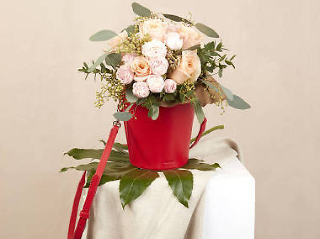 M Florist