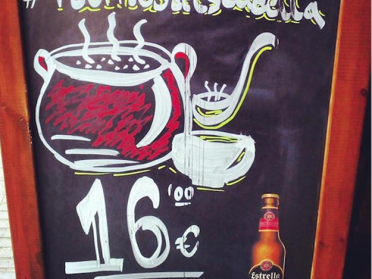 La Taverna dels 11