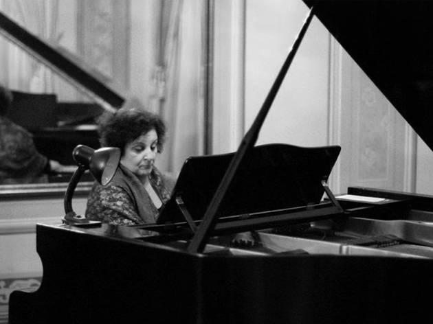 Ana Maria Brandão
