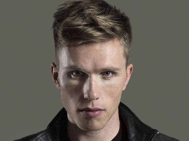 Nicky Romero on why Ultra still inspires him after 20 years